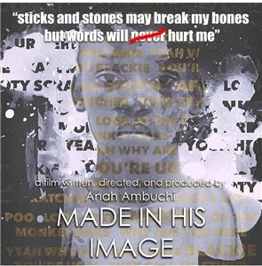 Made in His Image (2018) Online