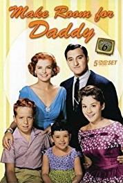 Make Room for Daddy Rusty and the Tomboy (1953–1965) Online