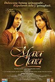 Mara Clara Will Clara Keep Mum on Susan and Mara's Hiding Place? (2010–2011) Online