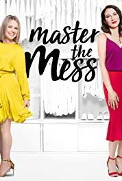 Master the Mess Shay Mitchell (2018– ) Online