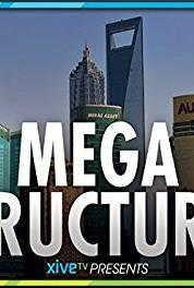 Megastructures Bridge Breakdown (2004– ) Online
