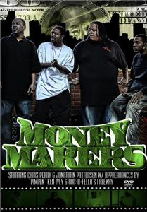 Money Makers (2010) Online