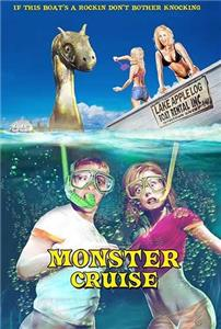 Monster Cruise (2010) Online