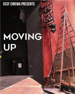 Moving Up (2018) Online