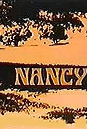 Nancy The Smallest Diamond in the World (1970–1971) Online