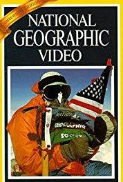 National Geographic Explorer Hitting the Wall (1985– ) Online