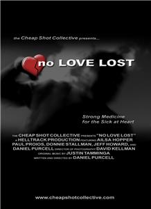 No Love Lost (2005) Online