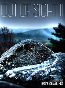 Out of Sight II (2014) Online