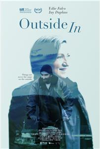 Outside In (2017) Online