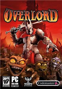 Overlord (2007) Online