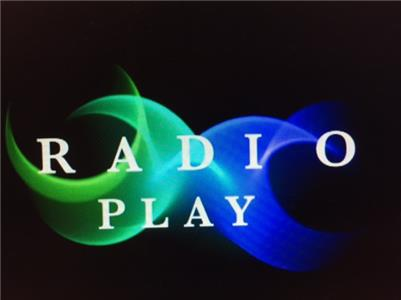 Radio Play-an homage to old thyme radio (2015) Online