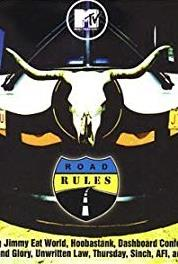 Road Rules Face Off: Part 1 (1995–2007) Online