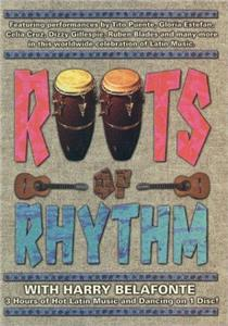 Roots of Rhythm  Online