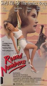 Round Numbers (1992) Online