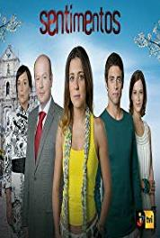 Sentimentos Episode #1.262 (2009– ) Online