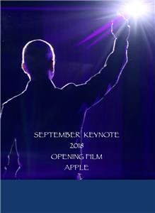 September Keynote 2018 - Opening Film - Apple (2018) Online