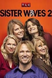 Sister Wives Meeting Marian's Girlfriend Part 1 (2010– ) Online