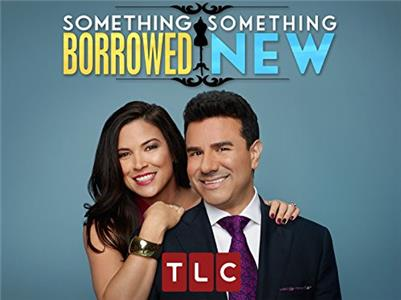 Something Borrowed, Something New Love on a List (2013– ) Online