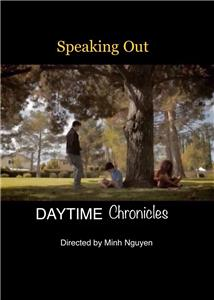 Speaking Out: Daytime Chronicles  Online