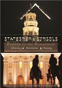 Statesmen & Symbols: Prelude to the Restoration (2014) Online