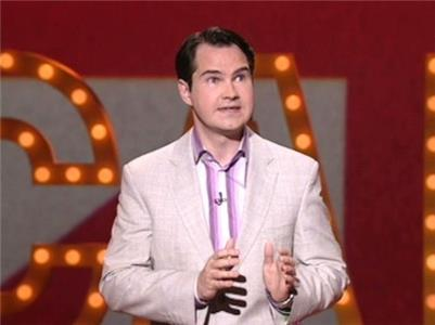 Стендап от Comedy Central Jimmy Carr (1998– ) Online