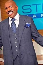 "Steve Harvey Steve Wraps Up ""Fresh Start Week""/Busy Couple/Workout Tips/Author Lisa Nichols (2012– ) Online"