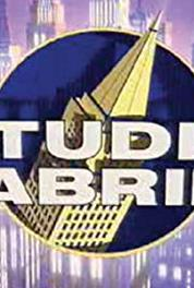 Studio Gabriel Episode dated 6 May 1997 (1994–1997) Online