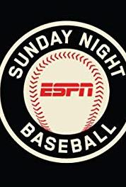 Sunday Night Baseball Pittsburgh Pirates vs. Los Angeles Dodgers (1990– ) Online