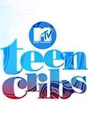 Teen Cribs Episode dated 4 May 2009 (2009– ) Online