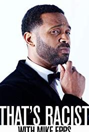 That's Racist with Mike Epps Black People Can't Swim (2015– ) Online