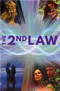 The 2nd Law (2016) Online