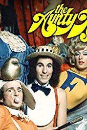 The Aunty Jack Show The Aunty Jack Sex Show (1972–1973) Online