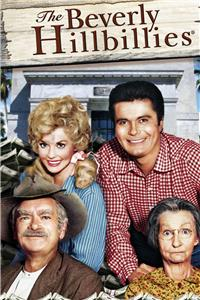 The best of the Beverly Hillbillies  Online