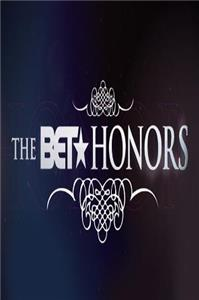 The BET Honors (2014) Online
