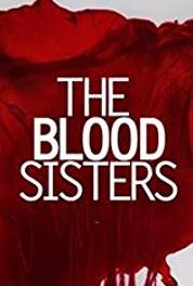 The Blood Sisters Episode #2.41 (2018– ) Online
