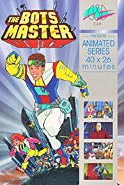The Bots Master Enter the Ninjzz (1993–1994) Online