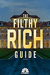 The Filthy Rich Guide The Filthy Rich Guide to Shopping; Sprucing Up Your Yard and the Finest Dining (2014–2017) Online