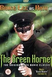 The Green Hornet The Ray Is for Killing (1966–1967) Online