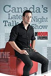 The Hour Episode dated 15 October 2008 (2004–2014) Online