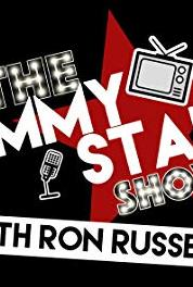 The Jimmy Star Show with Ron Russell Frenchy Morgan (2014– ) Online