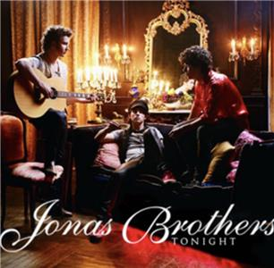 The Jonas Brothers: Tonight (2009) Online