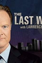 The Last Word with Lawrence O'Donnell Episode dated 12 May 2016 (2010– ) Online