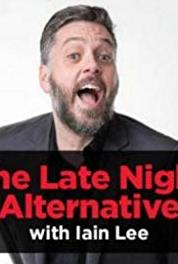 The Late Night Alternative We're Full (2016– ) Online
