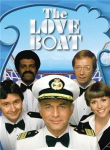 The Love Boat  Online