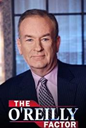 The O'Reilly Factor Episode dated 28 August 2008 (1996–2017) Online