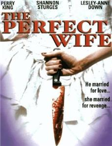 The Perfect Wife (2001) Online