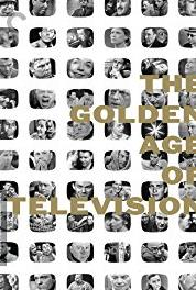 The Philco Television Playhouse The Gesture (1948–1956) Online