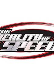 The Reality of Speed A Pain in the Butt (2004–2006) Online