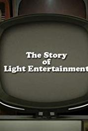 The Story of Light Entertainment The Comics (2006– ) Online