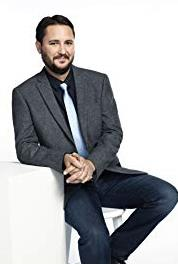 The Wil Wheaton Project Episode V: The Episode Strikes Back (2014– ) Online